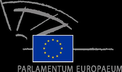 EU Parliamnet