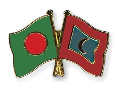 Flag-Pins-Bangladesh-Maldives