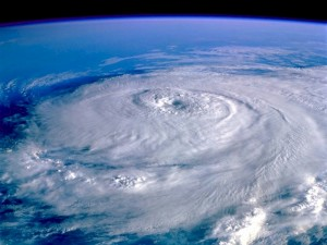 Hurricane-cyclone-typhoon-What-is-the-difference-300x225