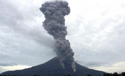 Indonesia Volcano_Kand (1).content_image