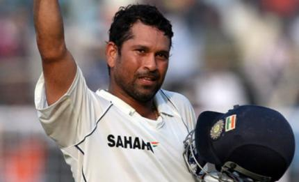 Sachin Tendulkar_AFP_200 Tests_0_0_0_0_0_0_0_0_0_0_0_0_0_0_0_0_0_0_0_0_0_0_0_0_0_0_0_0_0_0_0_0_0_0_0_0_0_0_0_0_0_0_0_0_0_0_0_0_0_0_0_0_0_0_0_0_0_0_0_0_0_0_0_0_0_0_0_0_0_0_0_0_0_0_0_0_0_0_0_0_0_0_0_0_0_0