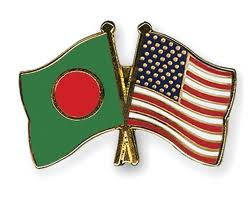 US-bd