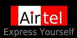airtel11