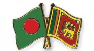 bd-Lanka