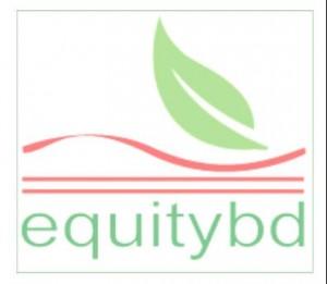 equitybd