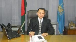 sabur khan