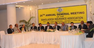AGM Picture 3