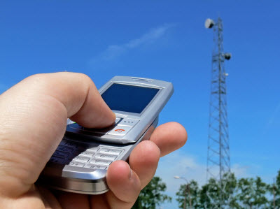 BD Telcom