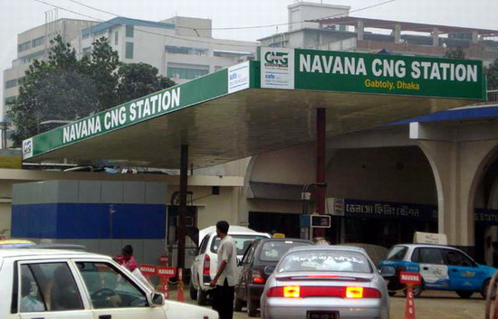 CNG_Refuelling_Station_in_Dhaka