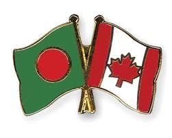 Canada-BD