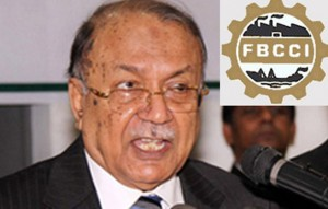 FBCCI president