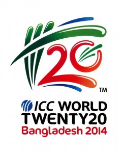 ICC-T20-World-Cup-2014-Logo-Unveils-Ceremony-in-Bangladesh