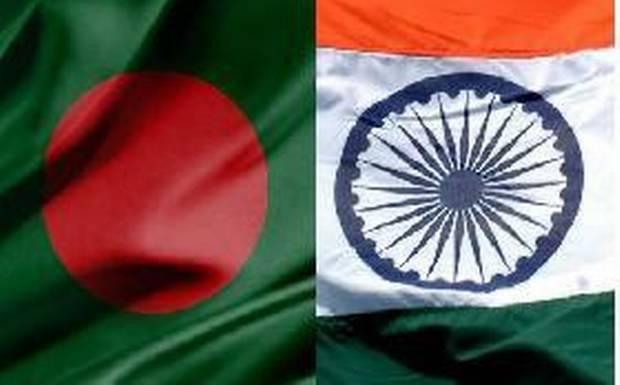bd-india