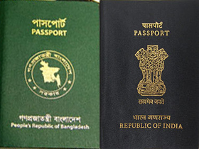passport-bd-india