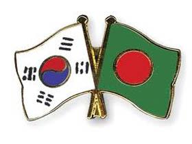 s-korea-bd