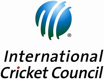 International-Cricket-Council-ICC-logo_6_0