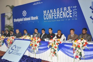 Managers Conference JPG-2 A