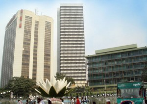 bangladesh_bank