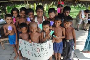 bangladeshi-kids