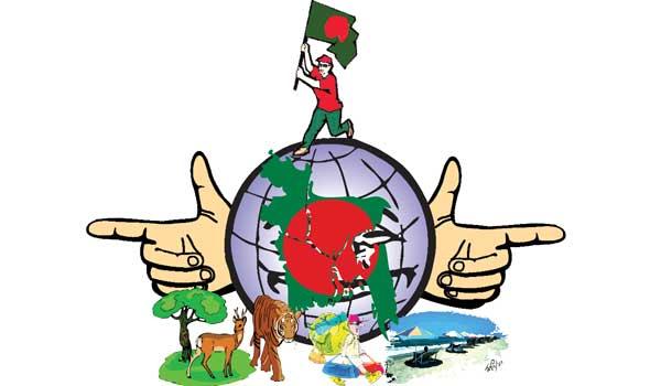 branding-Bangladesh