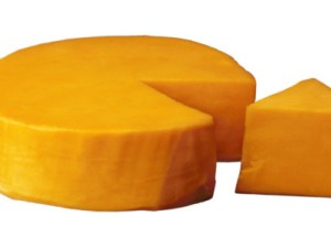 cheddarcheese