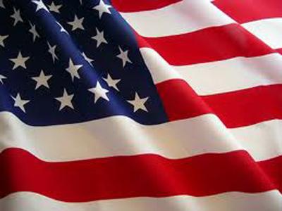 us-flag---0
