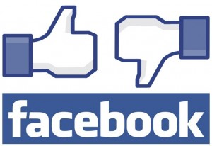 Ten years and 1.2 billion users into its existence, there's no question that Facebook has changed our lives.