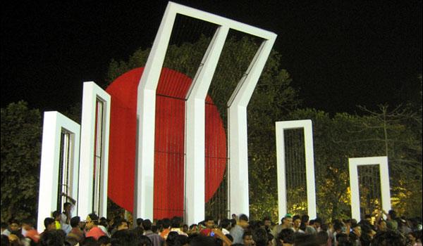 HarunBangladesh-30-ed-farah