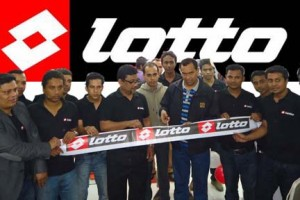 Lotto Bangladesh__5