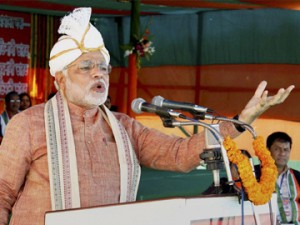 Narendra_Modi_Assam