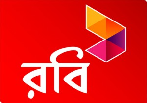 ROBI-logo