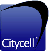 ctcell
