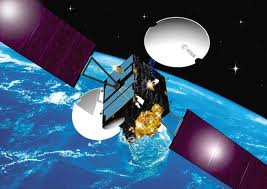 Satellite project attracts 6 firms to bid