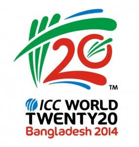 ICC-World-Twenty20-Trophy-2014-Logo1