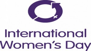 International-Womens-Day-Logo_0