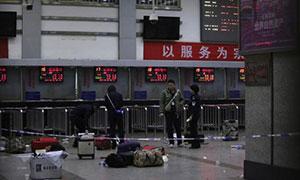china-attack-300