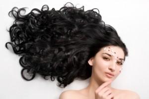 healthy_long_hair