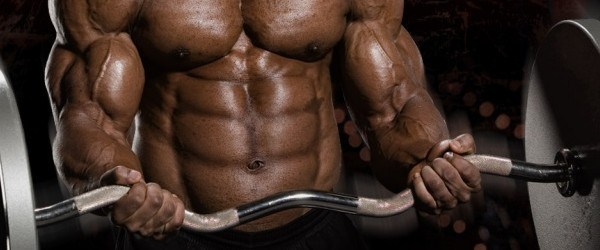 muscle-building-stacks-1