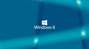 free-download-lovely-wallpapers-of-windows-8-best-desktop-background-images-widescreen