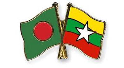 BD-Myanmar