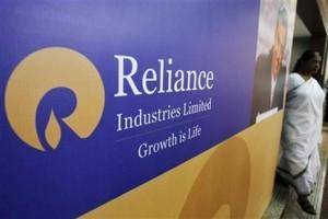 Reliance_Industries