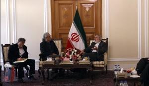 BD-Iran