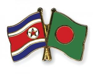 Flag-Pins-North-Korea-Bangladesh