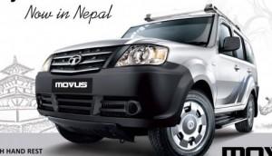 Tata-Movus-Nepal-