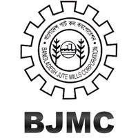 Team_BJMC_FC_logo