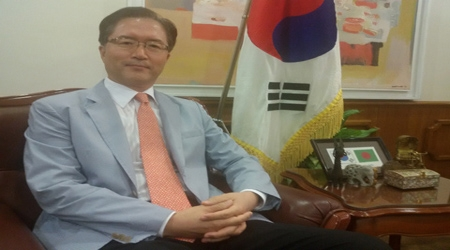 korea_envoy