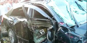 malibagh-accident-1_1