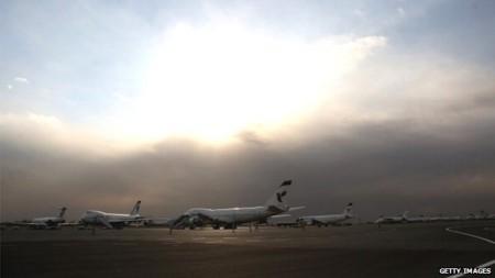 plane-450x253