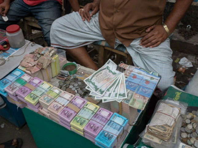 Bangladesh_Garment_Money