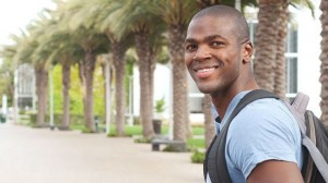 black-african-american-caribbean-college-student